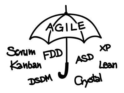 agile-methods-practices