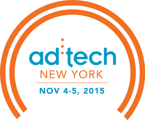 ad:tech new york 2015