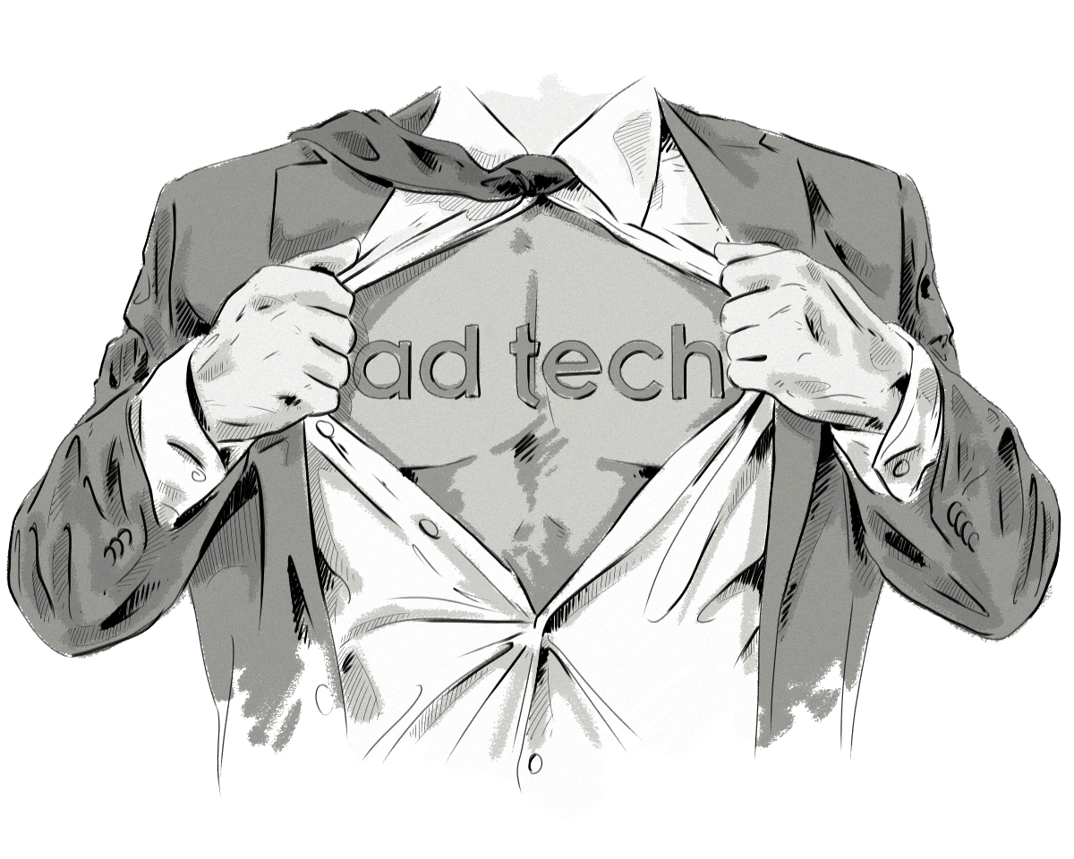 The Ultimate Guide to AdTech Terminology