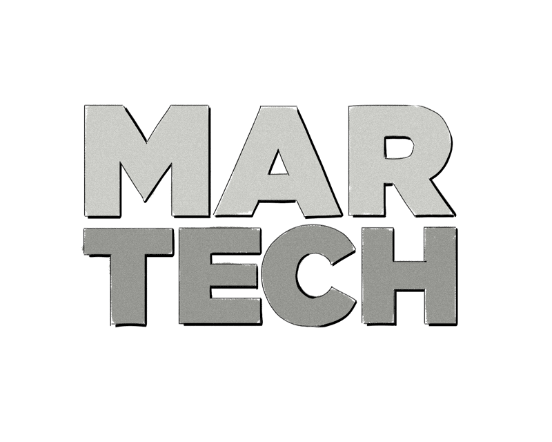 Getting a Grip on the MarTech Ecosystem
