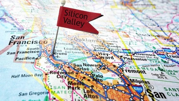 Silicon_Valley_map_thumb800