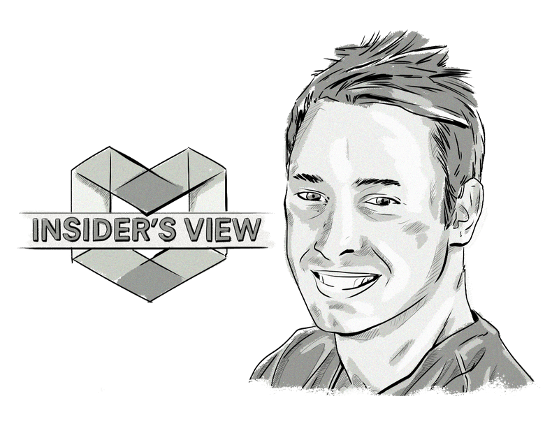 Insider's View: Ad Tech & MarTech Q&A with Alex Wheldon [Part 2]