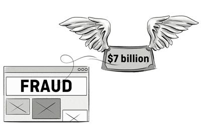 7billionfraud