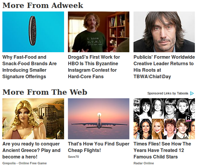 adweek-native-advertising