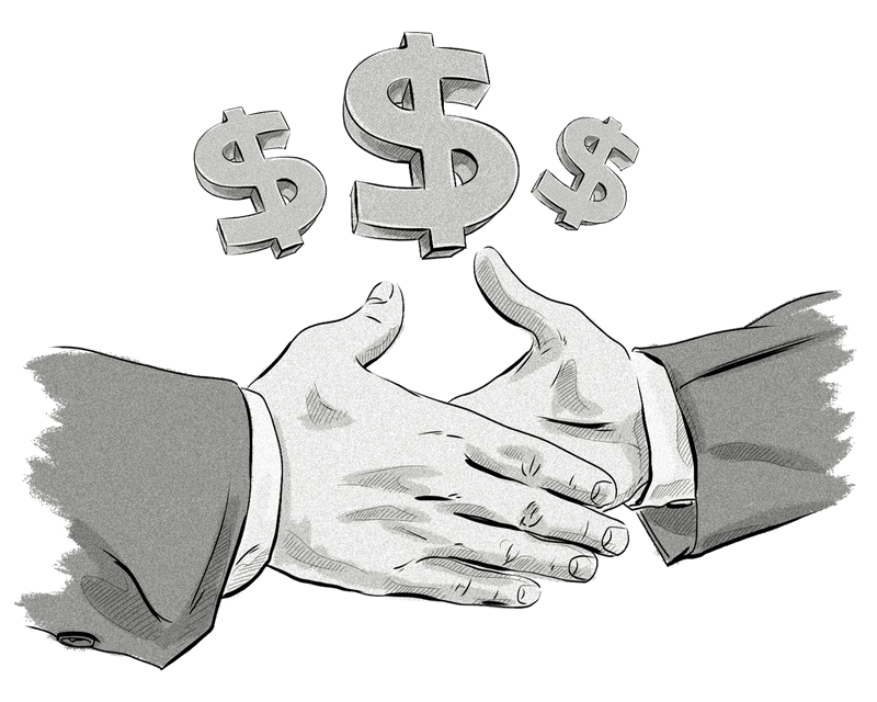 Broken Trust: Can Agencies Regain Credibility?