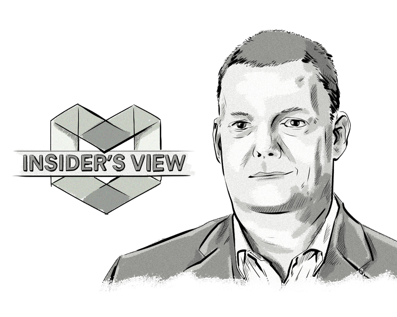 Insider's View: Ad Tech & MarTech Q&A With David Brown [Part 6]
