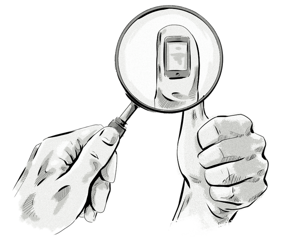 What Is Device Fingerprinting And How Does It Work?