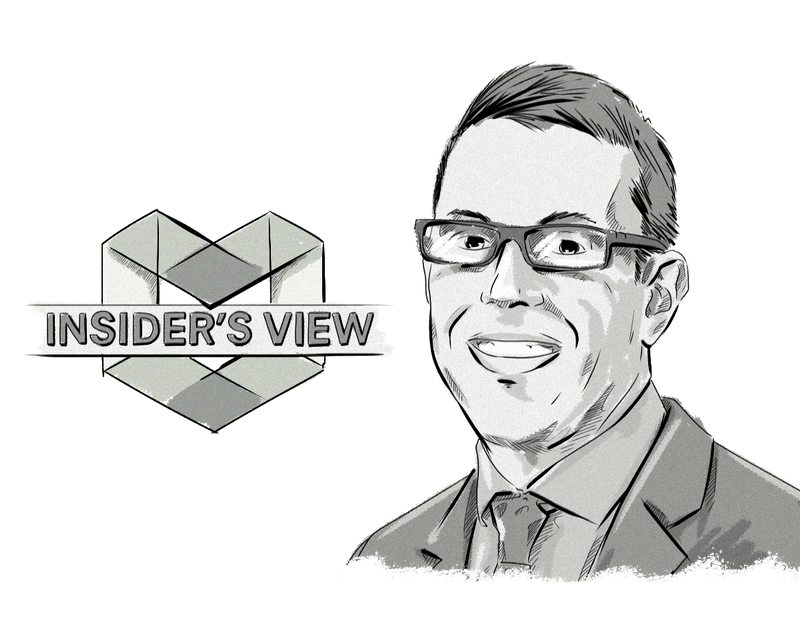 Insider's View: Ad Tech & MarTech Q&A With Seth Ulinski [Part 8]