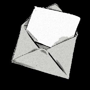 Postal Codes for online-offline attribution