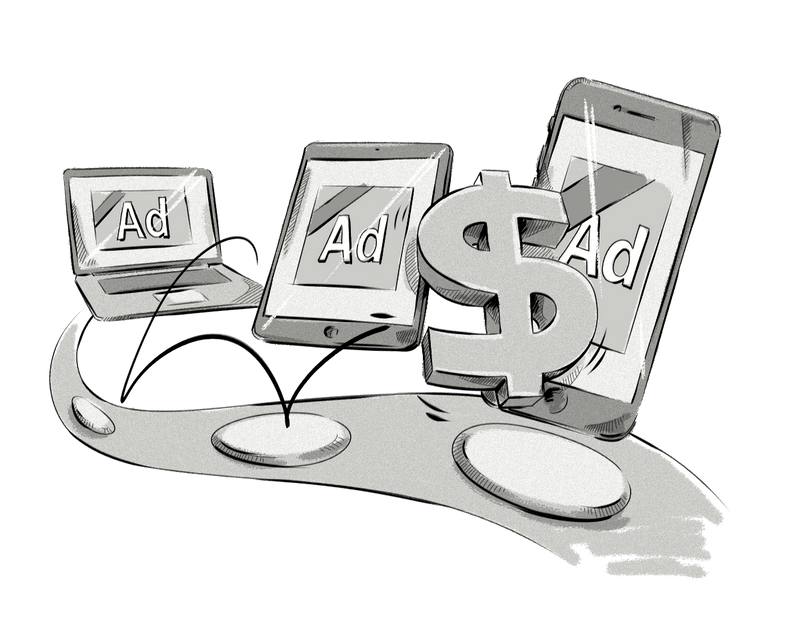 What Is Cross-Device Attribution And What's So Hard About It?
