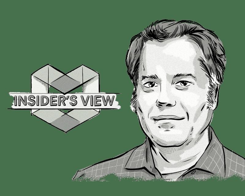 Insider's View: Ad Tech & MarTech Q&A <br />with Ari Paparo [Part 10]