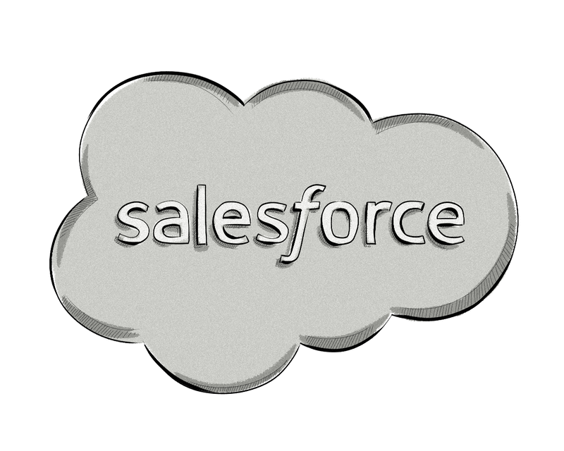 What Can AdTech/MarTech Platforms Gain From Salesforce Integration?