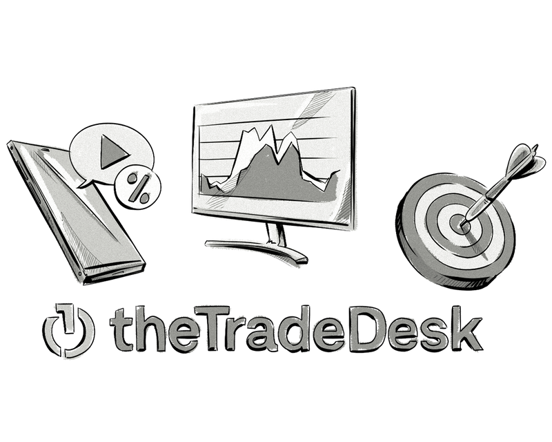 3 Use Cases Of A Custom Integration With The Trade Desk