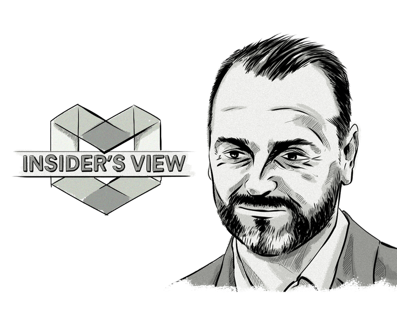 Insider's View: Ad Tech & MarTech Q&A with Niklas Nikolaidis </br> [Part 13]
