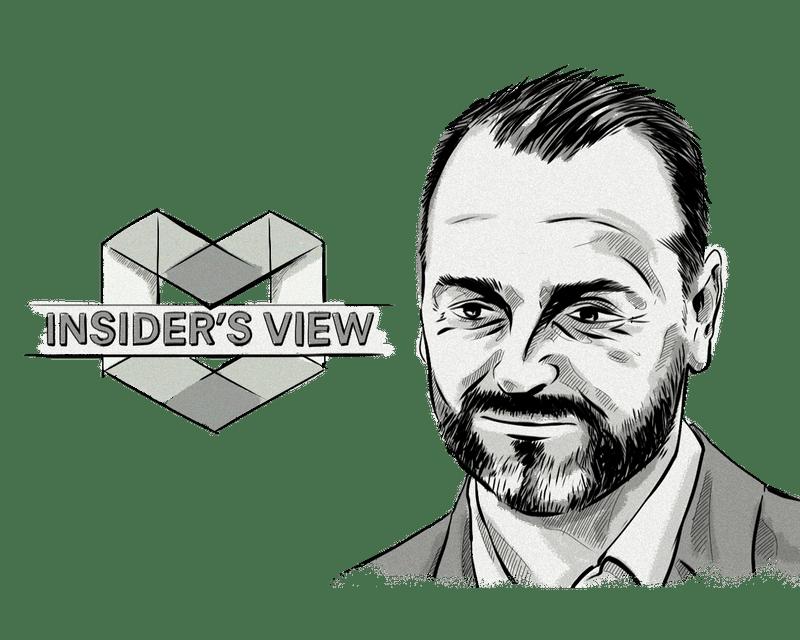Insider's View: Ad Tech & MarTech Q&A with Niklas Nikolaidis </br> [Part 13]