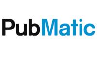 PubMatic video header bidding