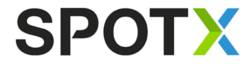SpotX video header bidding