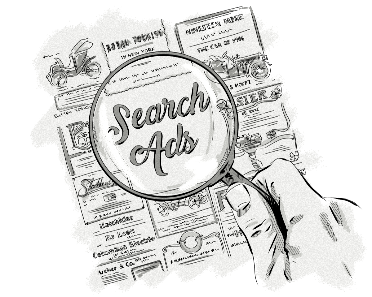 What Is Search Advertising and How Does It Work?