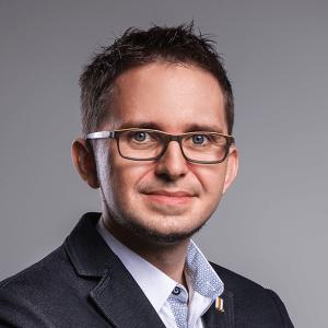 Maciej Zawadzinski Clearcode partnership with PageFair