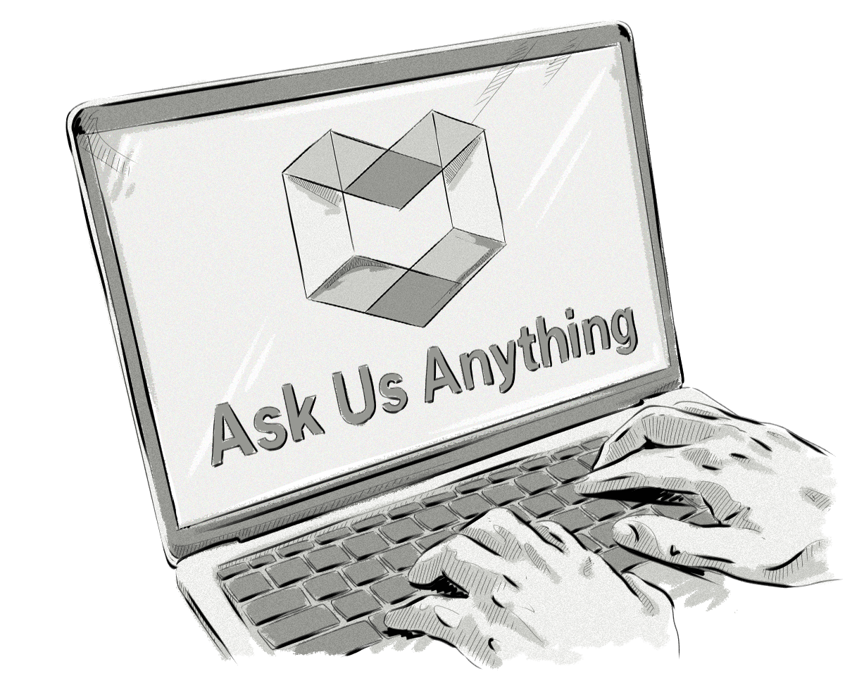 Ask Us Anything About AdTech and MarTech
