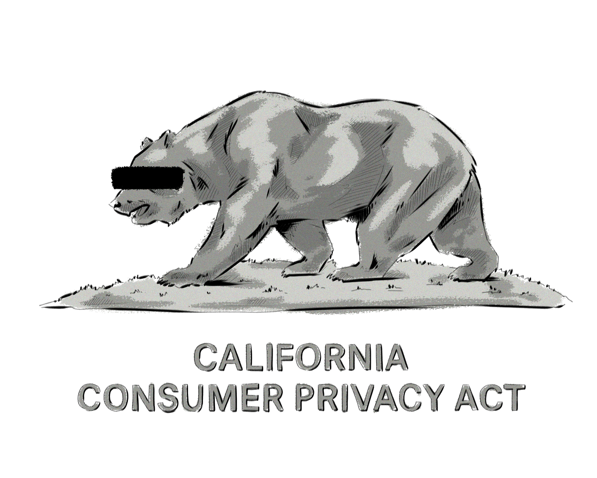 What Is the California Consumer Privacy Act (CCPA) and What Does it Mean for AdTech & MarTech?