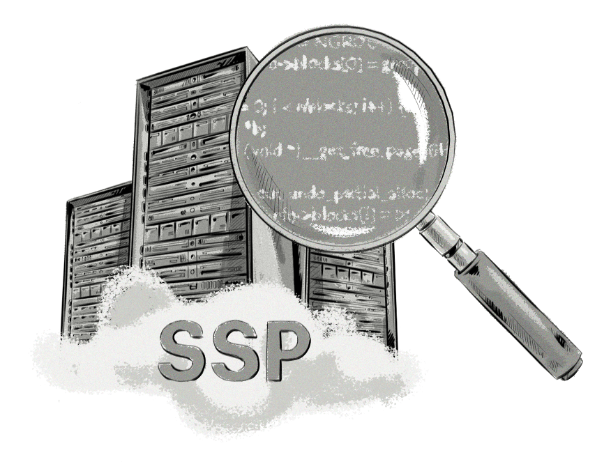 The first step in DSP integration is researching the SSP or ad exchange