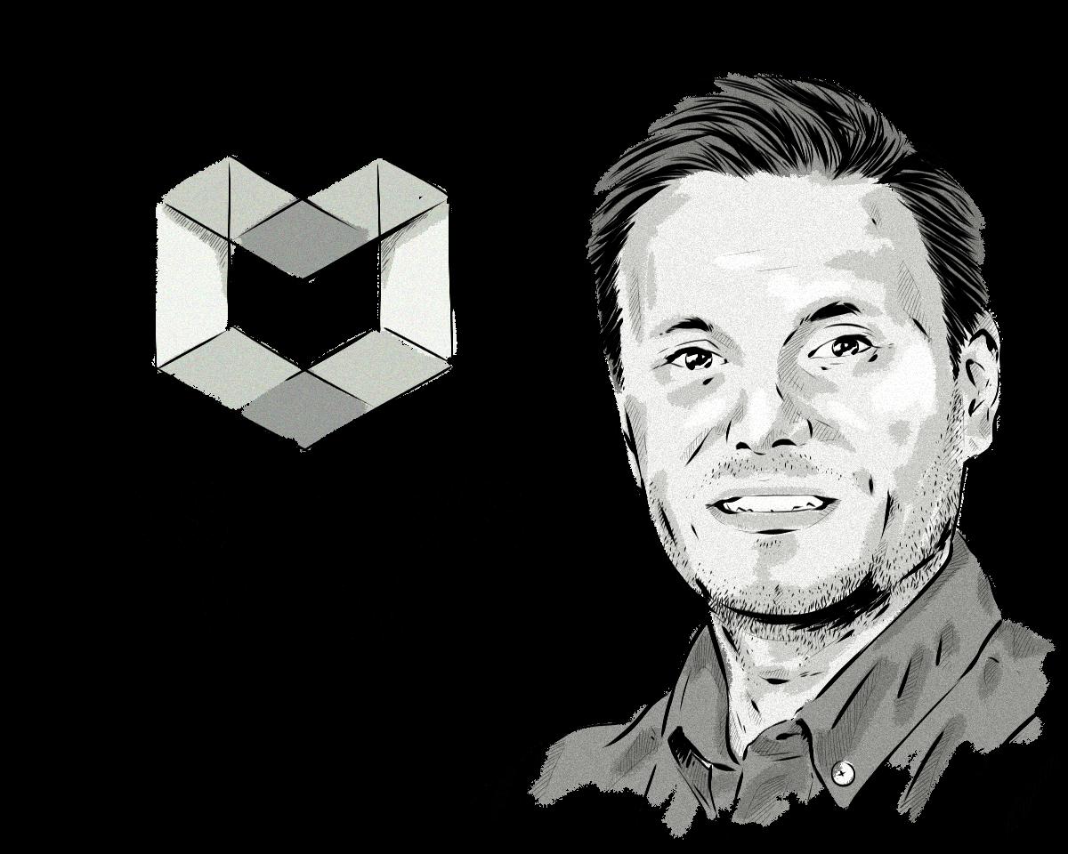 Insider's View: AdTech & MarTech Q&A With Steve Dunlop