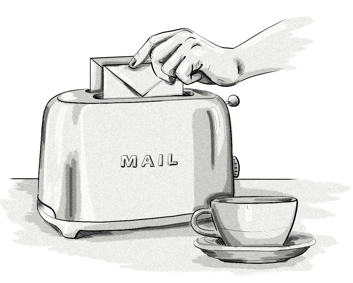 What Is Email Automation and How Does It Work?
