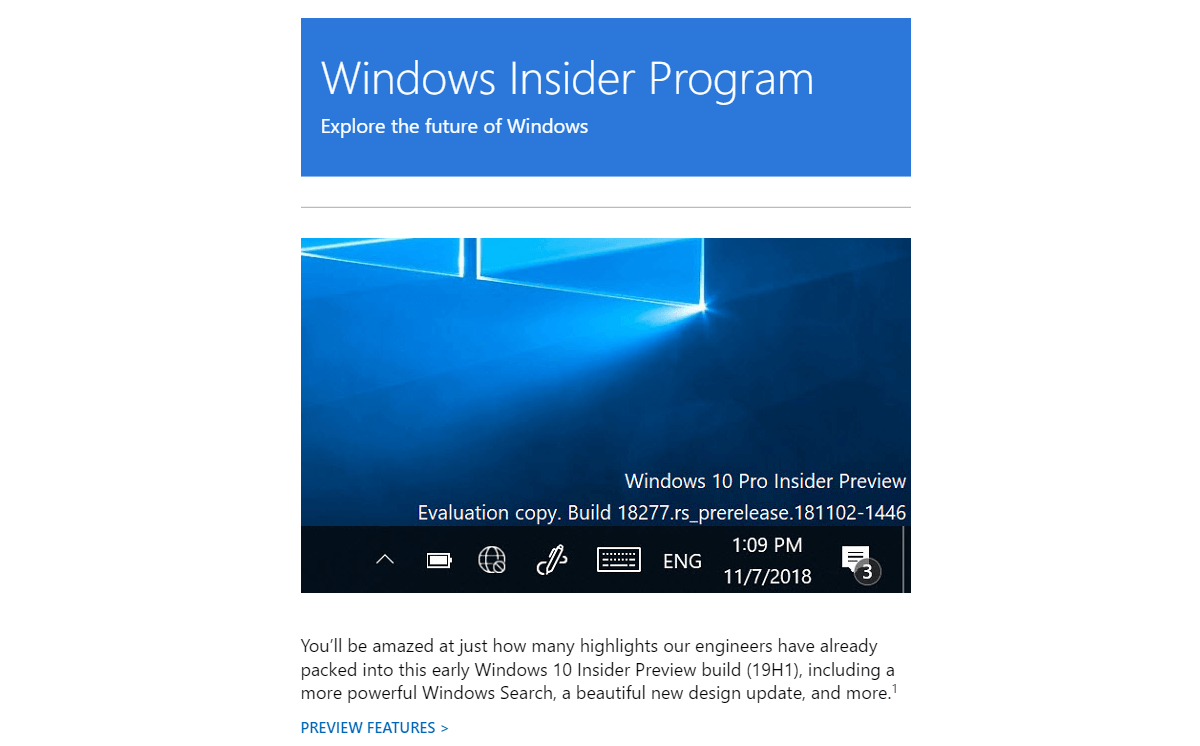 microsoft email automation