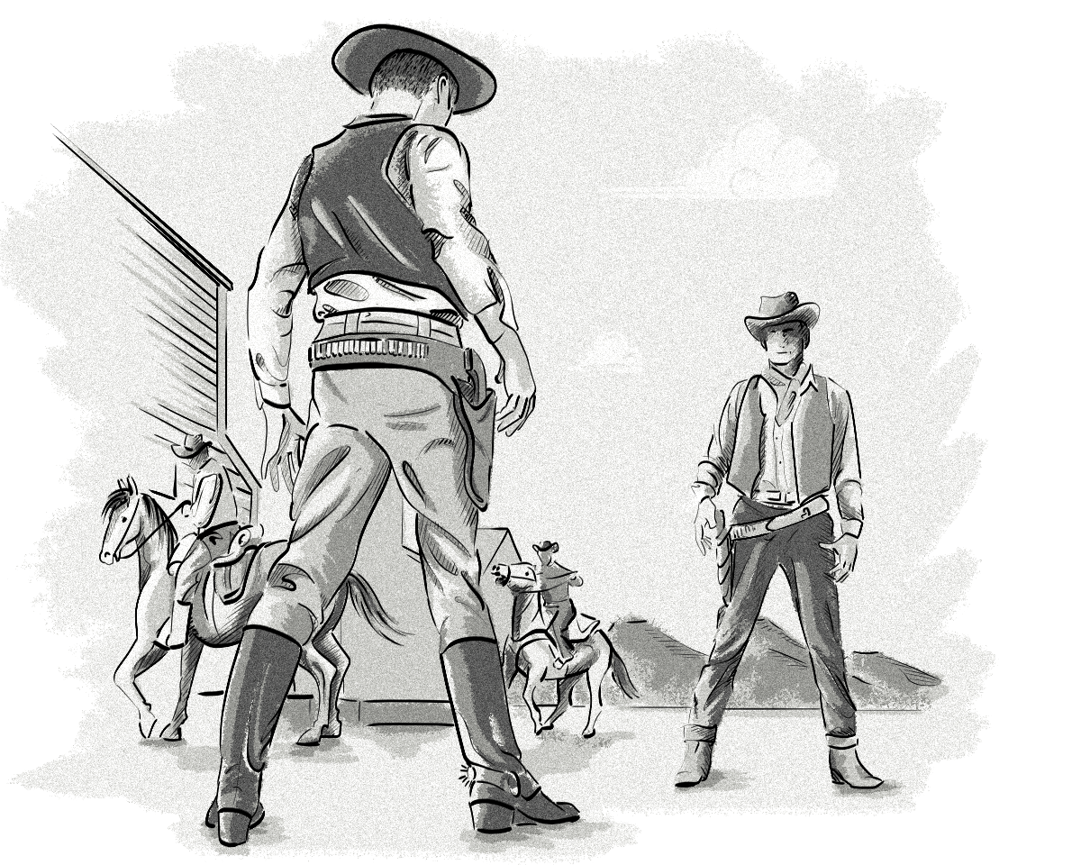 Taming the Wild West of Consumer Data Sharing in AdTech