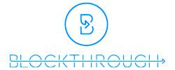 Blockthrough-logo