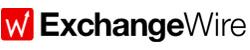 ExchangeWire-logo