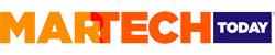 MarTech Today logo