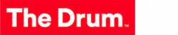 The-Drum-logo