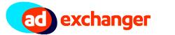 adexchanger logo