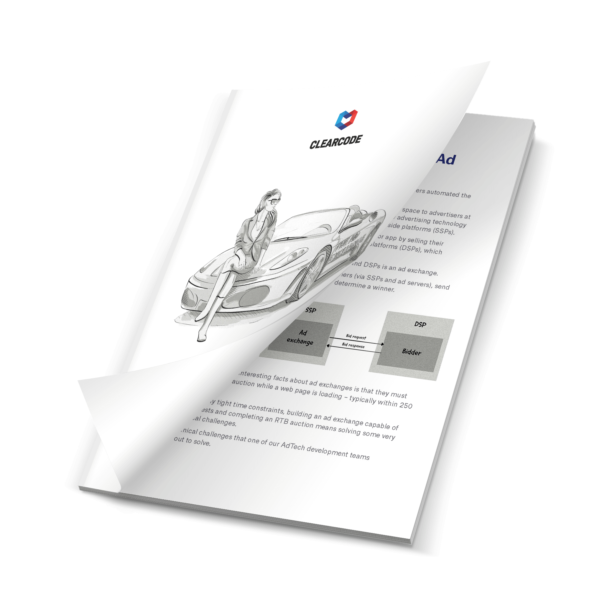 SSP-case-study-book-icon