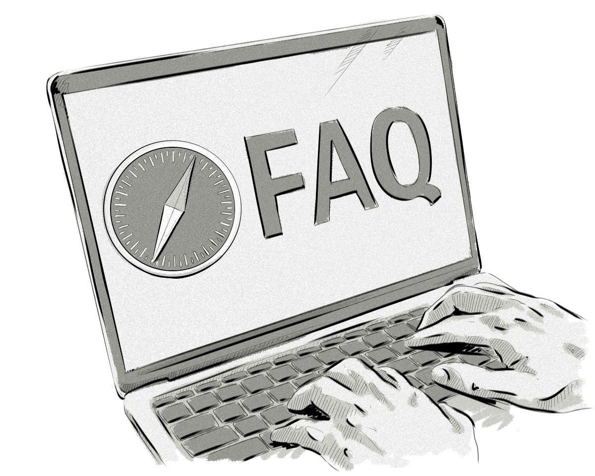 FAQs About Safari's Intelligent Tracking Prevention (ITP)