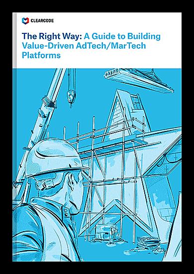 AdTech & MarTech Guide
