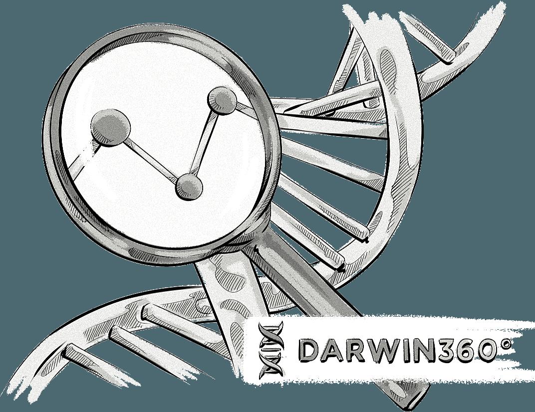 Darwin360