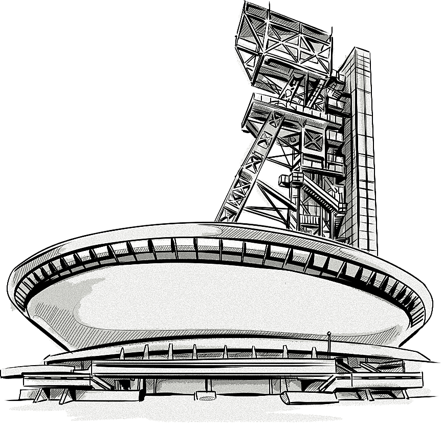Clearcode Katowice
