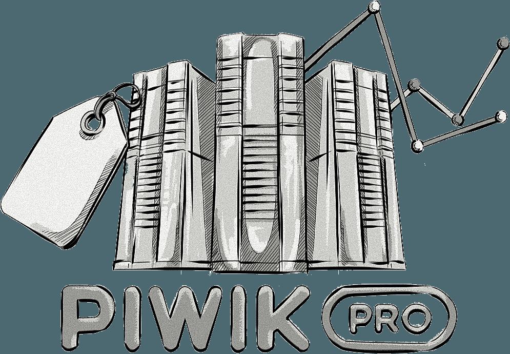 Piwik PRO