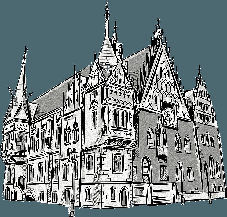 Clearcode Wrocław